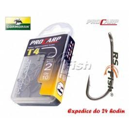 Cormoran® Pro Carp T5 Teflon 6
