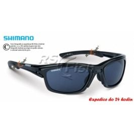 Shimano® Aero