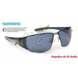 Shimano® Aspire