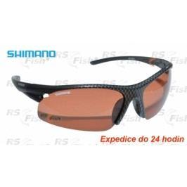 Shimano® Fireblood