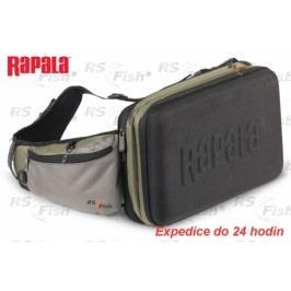 Rapala® Magnum Sling Bag
