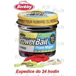 Berkley® PowerBait Micro žlutá -1079209