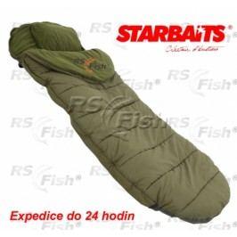 Starbaits® Specialist Polar Fleece