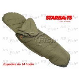 Starbaits® Traveller New