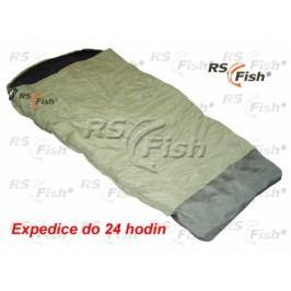 RS Fish® Winter De Luxe