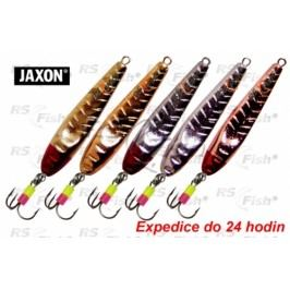 Jaxon® Pilker Jaxon MIX - JDD 33 mm - JDD05