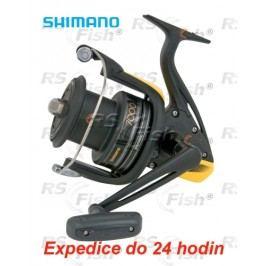 Shimano® Beastmaster 7000 XS-A