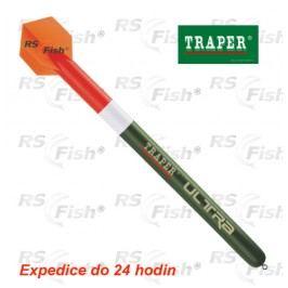 Traper® Ultra