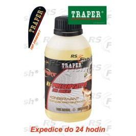 Traper® Konzervant Traper