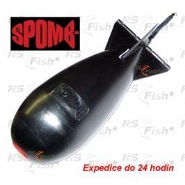 Spomb™ Bait - Mini černá