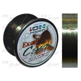 Awa-S® ION Power Ekon Carp 0,286 mm