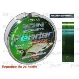 Awa-S® ION Power Feeder Pro 0,203 mm