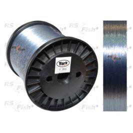 York® ECO 0,180 mm