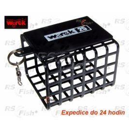 Wirek® hranaté 25 g