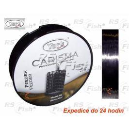 York® Carisma Feeder 0,22 mm