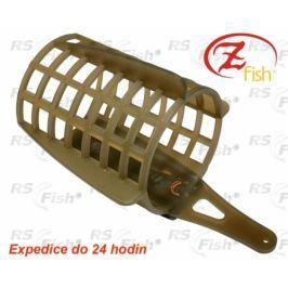 Zfish® Dynamic 20 g