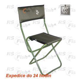 M Elektrostatyk® WP5ZO