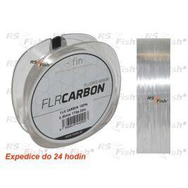 Delphin® FIN FLR Carbon 0,600 mm
