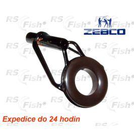 Zebco® Aluminium Oxide - Specimen 5,0 mm - 1668350