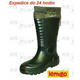 Lemigo® Arctic Termo 875 45