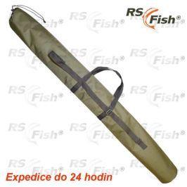 RS Fish® na deštník 155 cm / Ø 175 mm