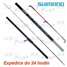 Shimano® FTGL SGLD - sklolaminát 1 oz