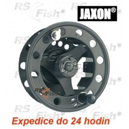 Jaxon® Spectra Fly 3/4/5