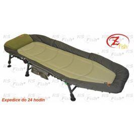 Zfish® Classic Bedchair 2269