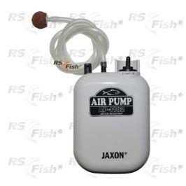 Jaxon® Vzduchovací motorek Jaxon AP - 1102