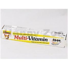 GIMCAT Multi-Vitamin Paste 100g