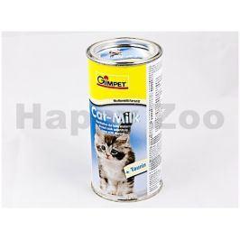 Sušené mléko GIMCAT pro koťata 200g