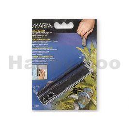 Stěrka HAGEN MARINA - magnetická střední
