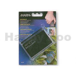 Stěrka HAGEN MARINA - magnetická velká