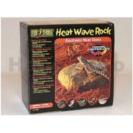 Topný kámen HAGEN EXO TERRA Heat Wave Rock (M) 15,5x15,5x5cm (10