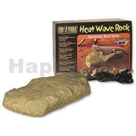 Topný kámen HAGEN EXO TERRA Heat Wave Rock (L) 31x18x6cm (15W)