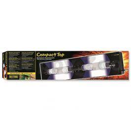 Osvětlení HAGEN EXO TERRA Compact Top 90x9x20cm