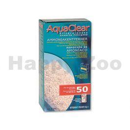 HAGEN AQUA CLEAR 200(50) - náhradní odstraňovač dusíkatých látek