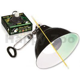 Lampa HAGEN EXO TERRA Glow Light (M) 21cm
