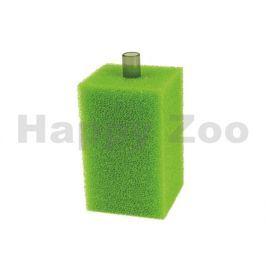 Molitan JK č.2 (10x10x20cm)