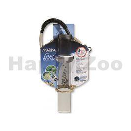 Odkalovač HAGEN MARINA Easy Clean Regular 38x6,5cm