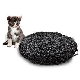 Pelech FLAMINGO Catmaxx černý 45cm