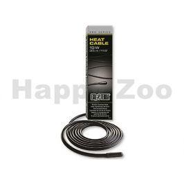 Topný kabel HAGEN EXO TERRA Heat Cable 15W (3,5m - výhřevná délk