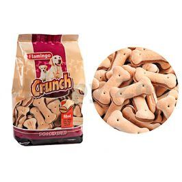 FLAMINGO Crunch - Sandwich Bones 500g