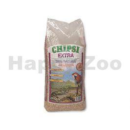 Podestýlka JRS CHIPSI Extra XXL 50l (15kg)