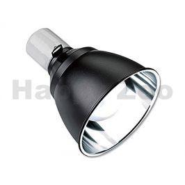 HAGEN EXO TERRA Light Dome - lampa s hliníkovým reflektorem 18cm