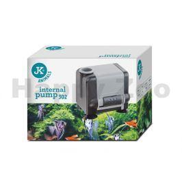 Vnitřní fontánové čerpadlo JK-IP302 (6W, 500l/h, max. výtlak 0,7