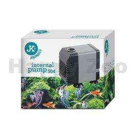 Vnitřní fontánové čerpadlo JK-IP304 (10W, 800l/h, max. výtlak 1,
