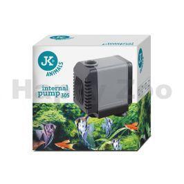 Vnitřní fontánové čerpadlo JK-IP305 (18W, 1200l/h, max. výtlak 1