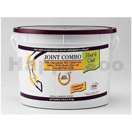 FARNAM Joint Combo Hoof & Coat 1,7kg