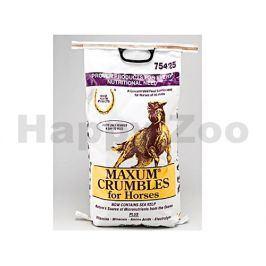FARNAM Maxum Crumbles 11,34kg